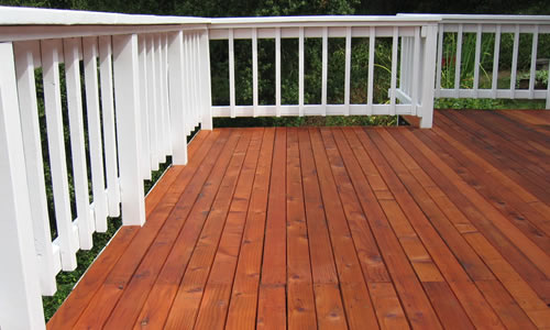 Deck Staining in Grand Rapids MI Deck Resurfacing in Grand Rapids MI Deck Service in Grand Rapids