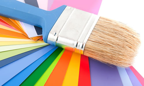 Interior Painting in Grand Rapids MI Painting Services in Grand Rapids MI Interior Painting in MI Cheap Interior Painting in Grand Rapids MI